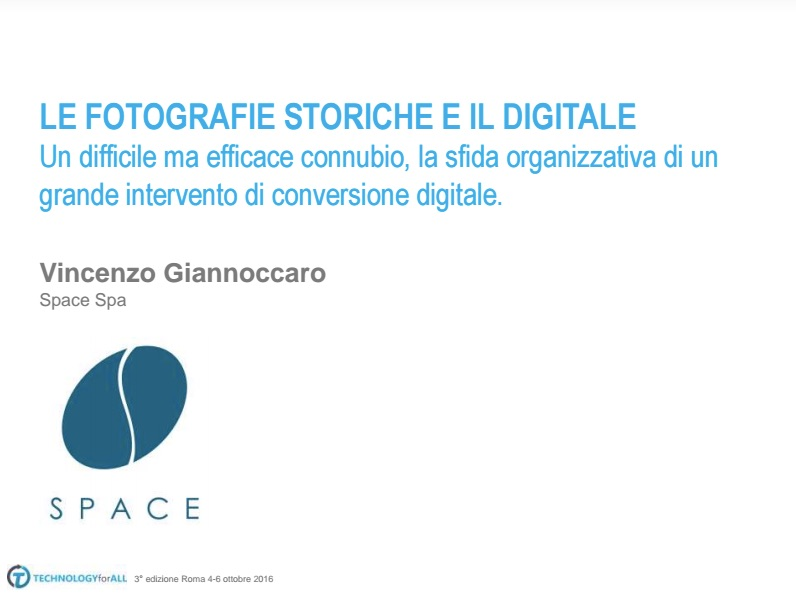 Giannoccaro_-_Space_pdf_-_Google_Drive.jpg