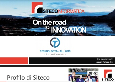 Siteco_W2_-_Workshop_tecnici_-_Google_Drive.jpg
