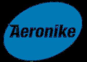 Aeronike