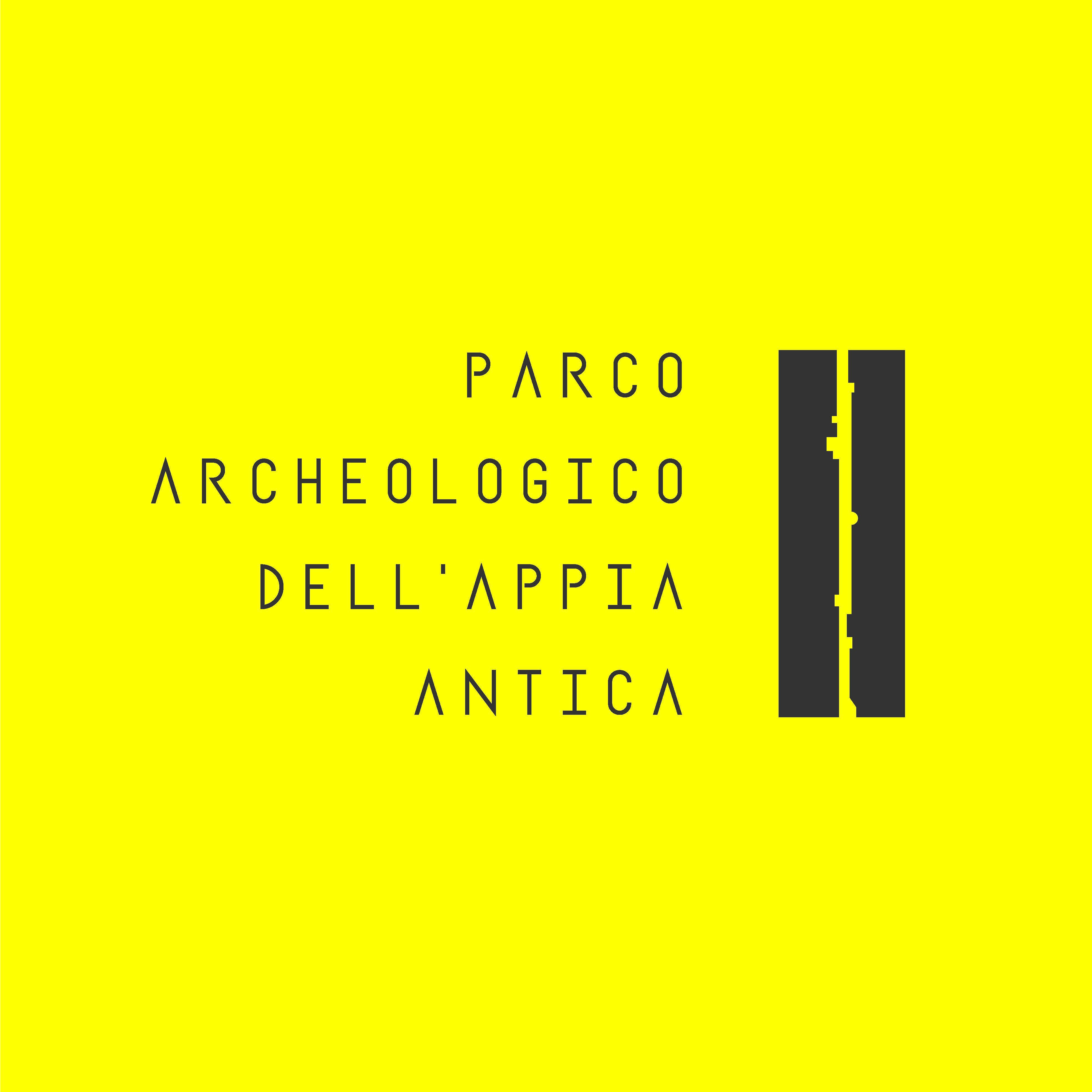 Parco Archeologico Appia Antica