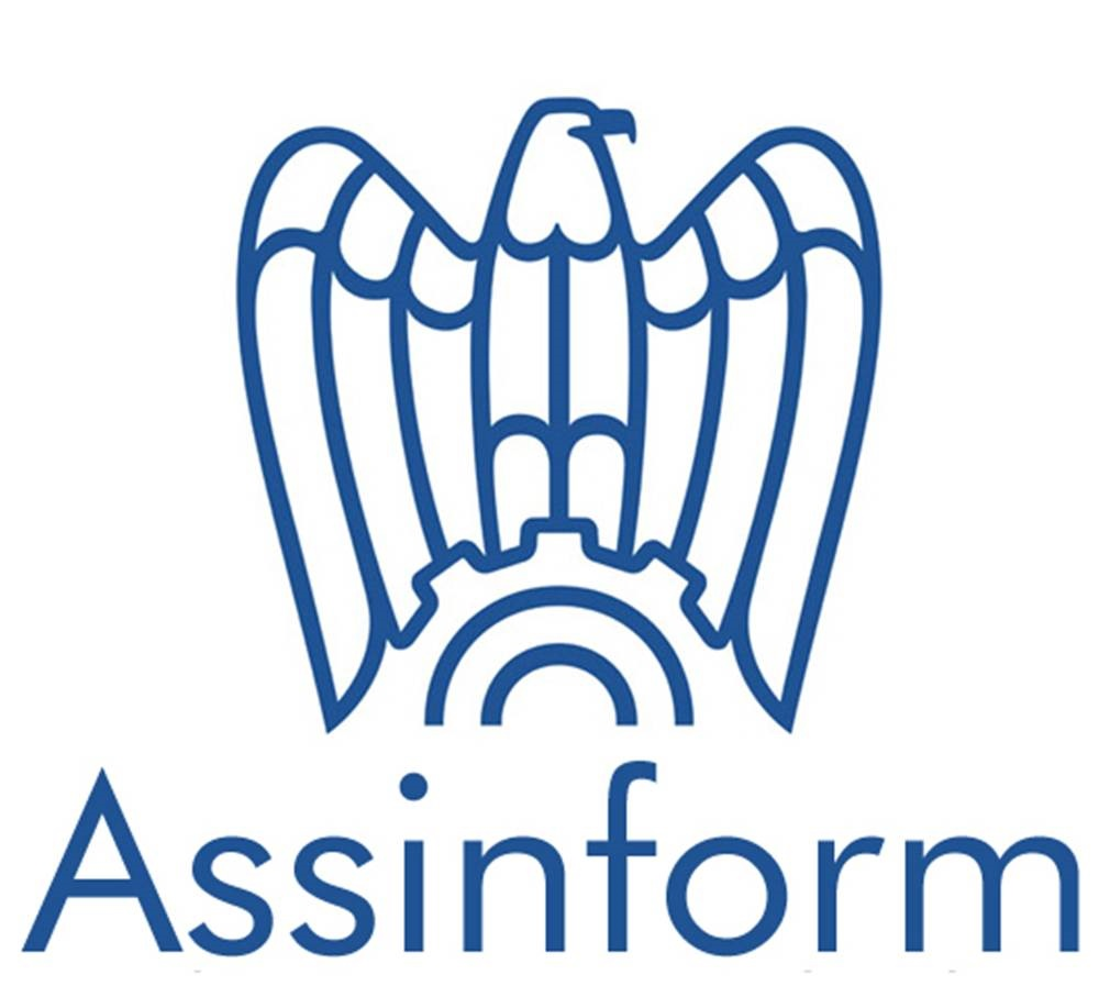ASSINFORM