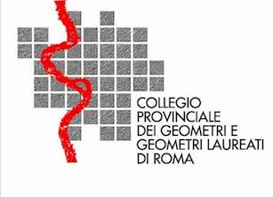 Collegio Provinciale Geometri Roma