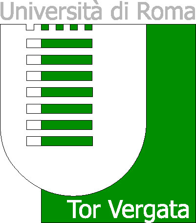 Università Tor Vergata