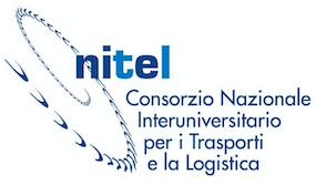 Consorzio Nazionale Interuniversitario per i Trasporti e la Logistica
