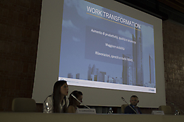 Conferenza 5 ottobre_11