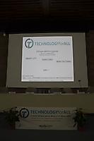 Conferenza 5 ottobre_8