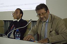 Conferenza 5 ottobre_9
