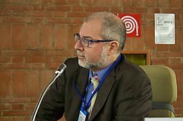 Conferenza 6 ottobre_13