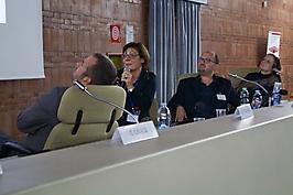 Conferenza 6 ottobre_2
