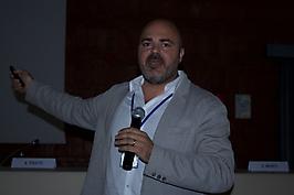 Conferenza 6 ottobre