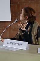 Conferenza 6 ottobre_4
