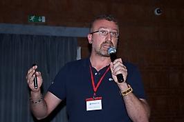 Conferenza 6 ottobre_8