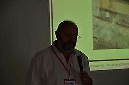 Workshop 5 ottobre_4