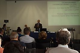 Workshop 6 ottobre