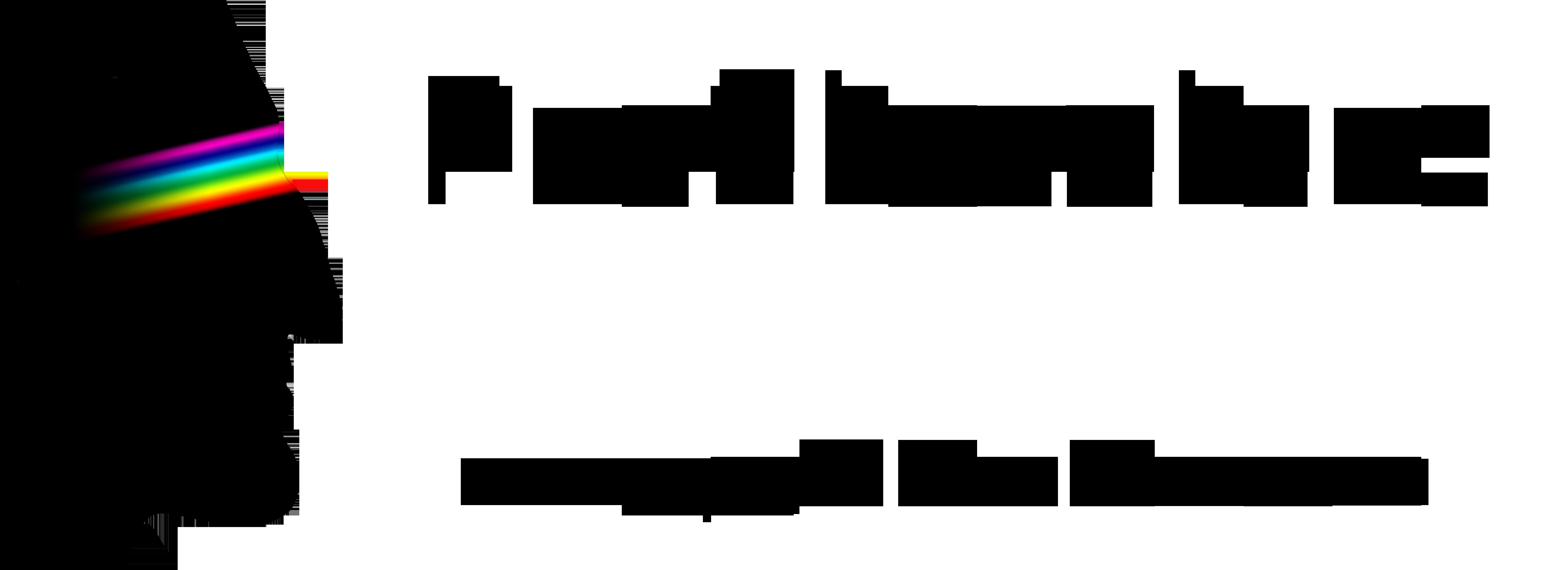 Profilocolore
