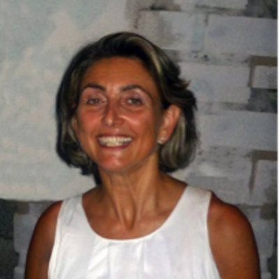 Donatella Dominici