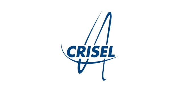 CRISEL