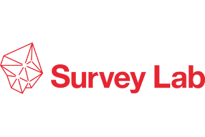 Survey Lab