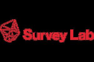 Survey Lab