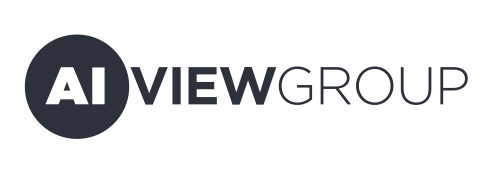 AiviewGroup