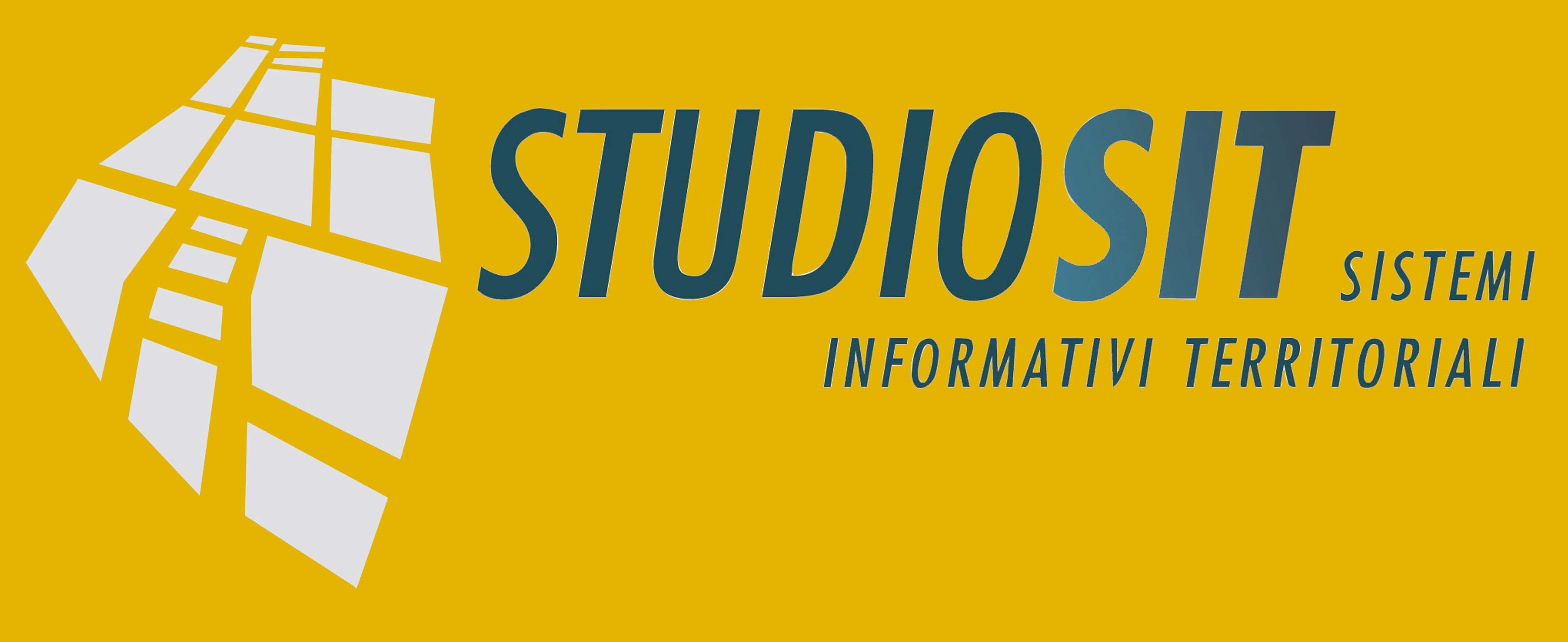 Studio SIT