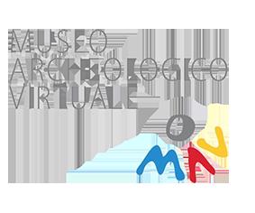 MuseoMAV