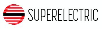 Superelectric